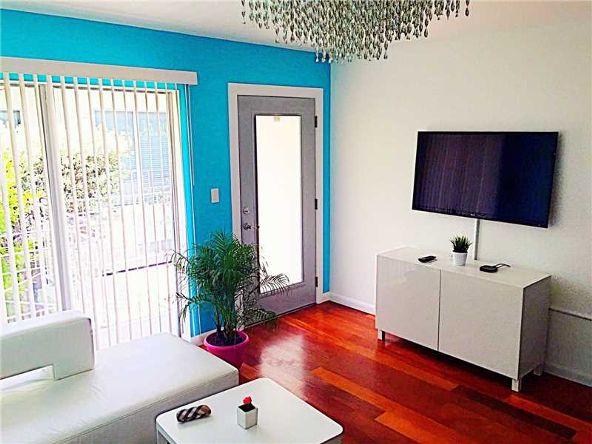 1560 Pennsylvania Ave. # 225, Miami Beach, FL 33139 Photo 2