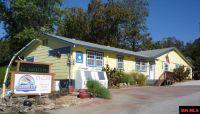 Home for sale: 1447 North Diamond Blvd., Diamond City, AR 72630