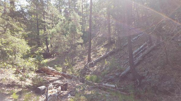 2655 E. Preddy, Prescott, AZ 86305 Photo 11