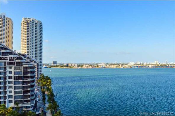 770 Claughton Island Dr. # 1515, Miami, FL 33131 Photo 22