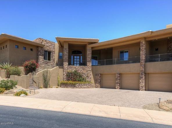 15106 E. Camelview Dr., Fountain Hills, AZ 85268 Photo 28
