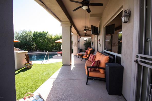 15019 E. Vermillion Dr., Fountain Hills, AZ 85268 Photo 36