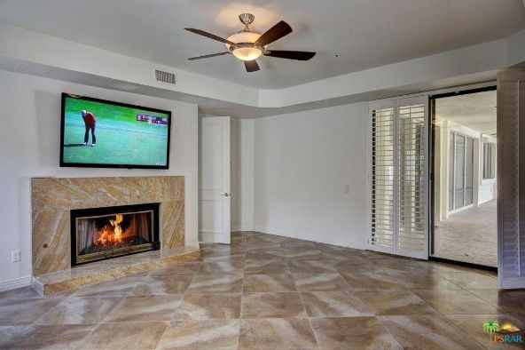 1035 Andreas Palms Dr., Palm Springs, CA 92264 Photo 36