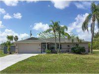 Home for sale: 1426 S.W. 10th St., Cape Coral, FL 33991