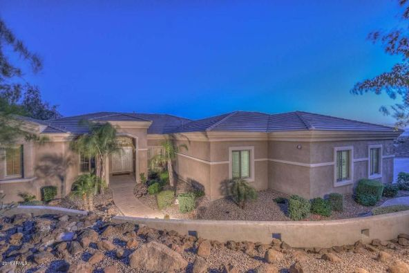5149 W. Arrowhead Lakes Dr., Glendale, AZ 85308 Photo 89