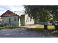Home for sale: 2019 Harper St., Tampa, FL 33605