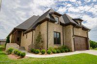 Home for sale: 18819 Crestfield Cir., Louisville, KY 40245