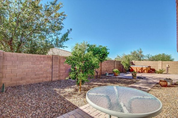 9279 W. Mine Trail, Peoria, AZ 85383 Photo 31