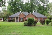 Home for sale: 109 Winchester Rd., Leesburg, GA 31763