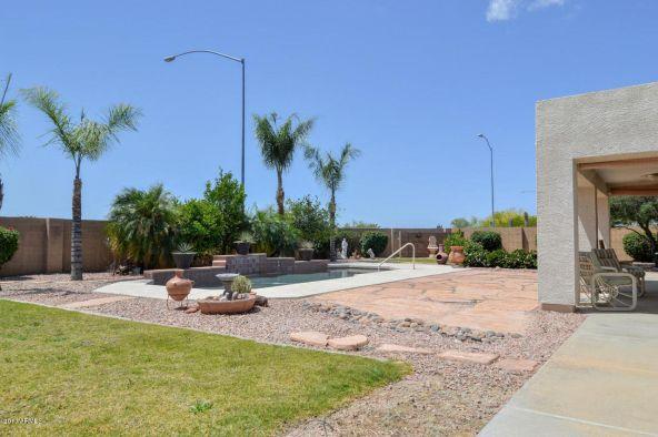 9527 E. Greenway St., Mesa, AZ 85207 Photo 35