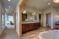 Home for sale: 18654 Potter Glenn Dr., Anchorage, AK 99516