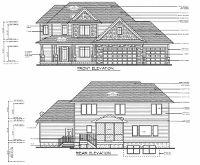 Home for sale: 1371 Ava Cir., Iowa City, IA 52246