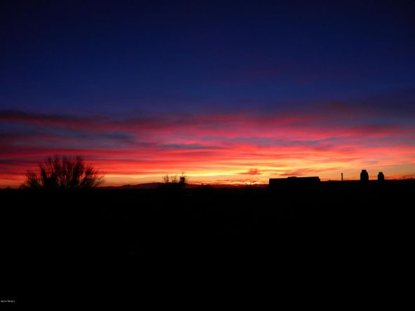10835 E. Placita Merengue, Tucson, AZ 85730 Photo 30