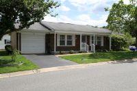 Home for sale: 105 Columbus Blvd., Whiting, NJ 08759