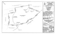 Home for sale: 0 21.697 Acres On Aa Hwy., Cold Spring, KY 41076
