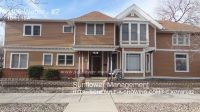 Home for sale: 1106 Weber, Colorado Springs, CO 80903