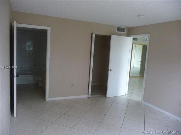 18001 N. Bay Rd. # 309, Sunny Isles Beach, FL 33160 Photo 12