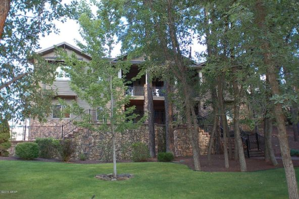 4099 Skyline Terrace, Pinetop, AZ 85935 Photo 36