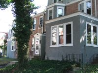 Home for sale: 2001 N. Jefferson St., Wilmington, DE 19802