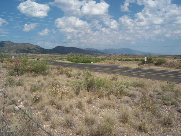 927 W. State Route 260, Camp Verde, AZ 86322 Photo 11
