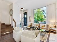 Home for sale: 2744 North Magnolia Avenue, Chicago, IL 60614