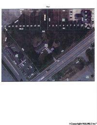 Home for sale: 3209 Rainbow Dr., Rainbow City, AL 35906