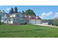 Home for sale: 5591 State Route 224, Odessa, NY 14869