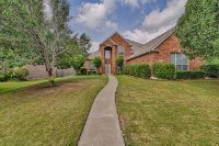 Home for sale: 3015 Saint Lynda Dr., Mansfield, TX 76063