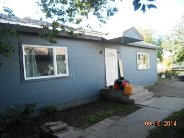 241 Ellingson St., Fairbanks, AK 99701 Photo 20