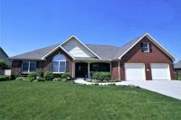 Home for sale: 3100 Congress Dr., Kokomo, IN 46902