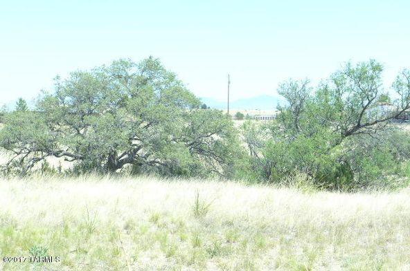 16 Cline, Sonoita, AZ 85637 Photo 6