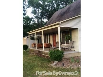 11242 Kelly Rd., Tanner, AL 35671 Photo 2
