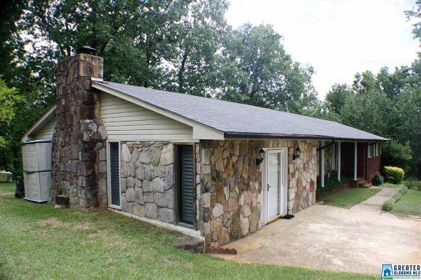 205 Mary Ln., Anniston, AL 36207 Photo 40