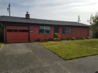 Home for sale: 2133 Lewis St., Arcata, CA 95521