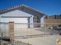 Home for sale: 10130 Palm Dr., Desert Hot Springs, CA 92240