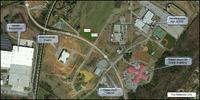 Home for sale: William Blount Dr., Friendsville, TN 37737