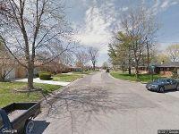 Home for sale: Clark, Granite City, IL 62040