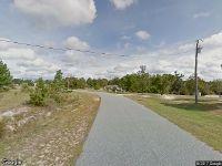 Home for sale: Wingate, Byron, GA 31008