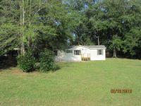 Home for sale: 244 Douglas Way, Jesup, GA 31545
