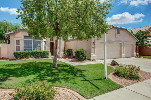 15231 S. 40th St., Phoenix, AZ 85044 Photo 40