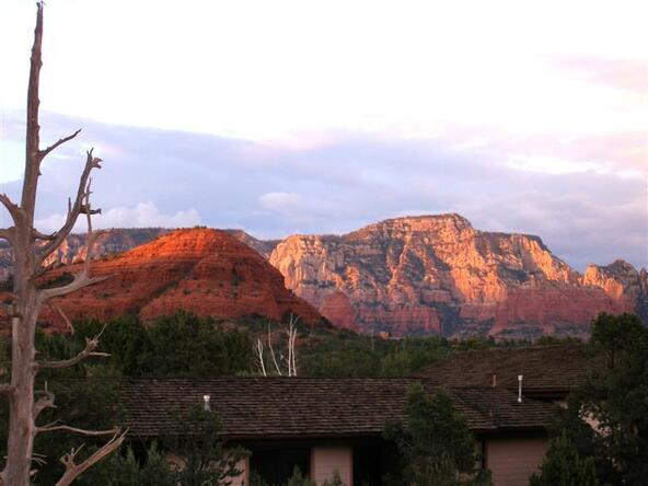 2260 E. Mule Deer Rd., Sedona, AZ 86336 Photo 17