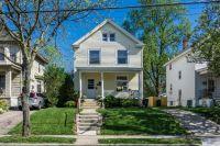 Home for sale: 2882 Markbreit Avenue, Cincinnati, OH 45209
