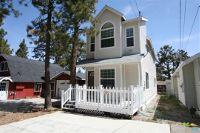 Home for sale: 613 Riverside, Big Bear City, CA 92314