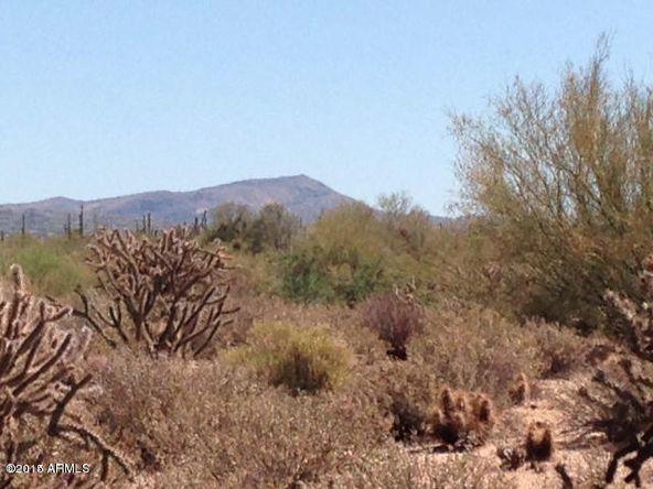 8743 E. Preserve Way, Scottsdale, AZ 85266 Photo 14