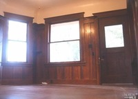 Home for sale: 329 Pennsylvania St., Vallejo, CA 94590