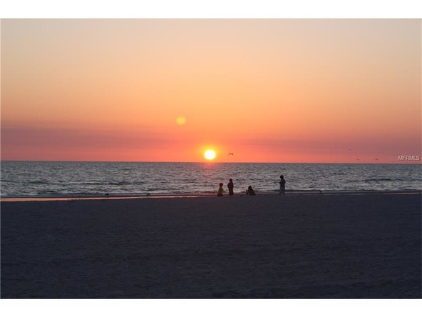 18304 Gulf Blvd., Redington Shores, FL 33708 Photo 8