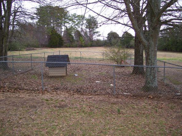 5704 Hwy. 101, Rogersville, AL 35652 Photo 8