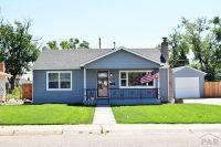 Home for sale: 2520 8th Ave., Pueblo, CO 81003