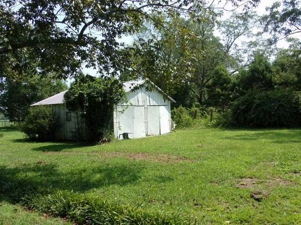 111 N.E. Peach Tree St., Lee, FL 32059 Photo 14