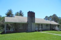 Home for sale: 709 Virginia Avenue, Chase City, VA 23924